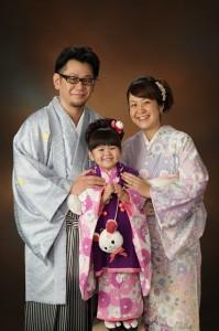 江戸川2013/12/2