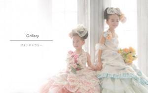 gallery_top-1