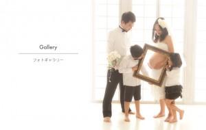gallery_top