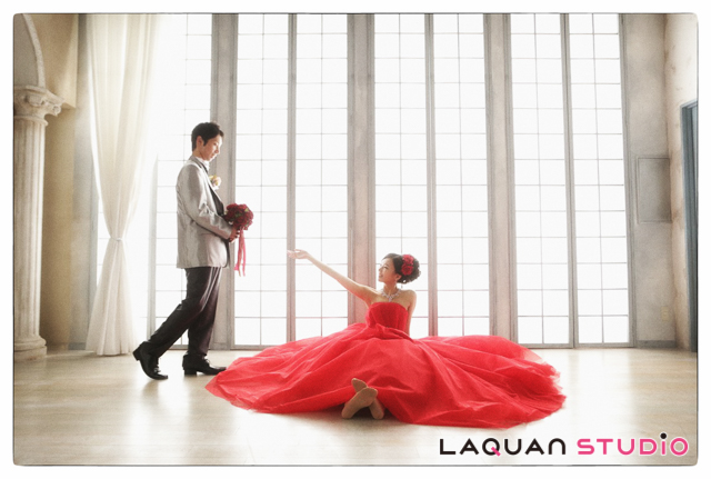 laquan studio-3