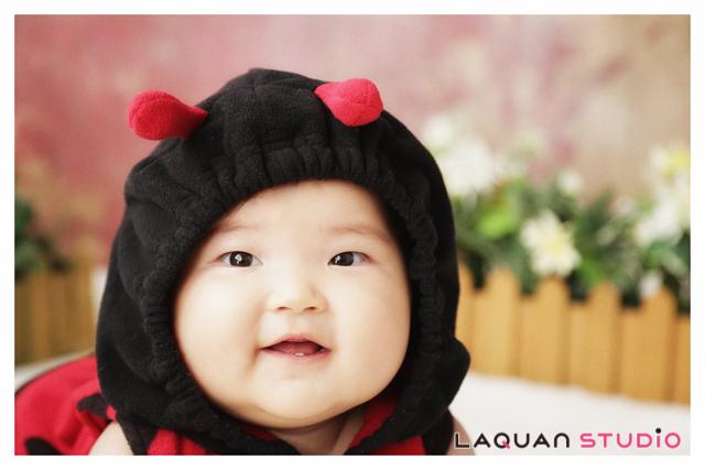 laquan-1