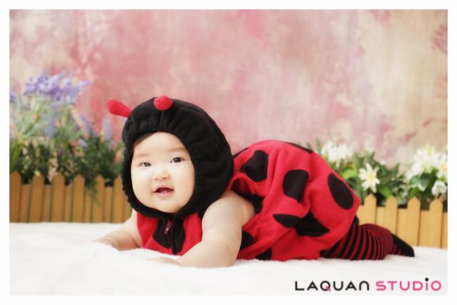 laquan-2