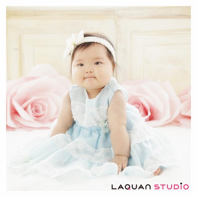 laquan-3