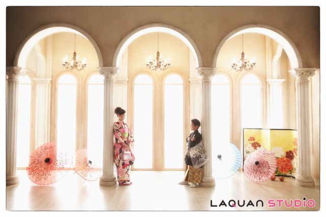 laquan-4