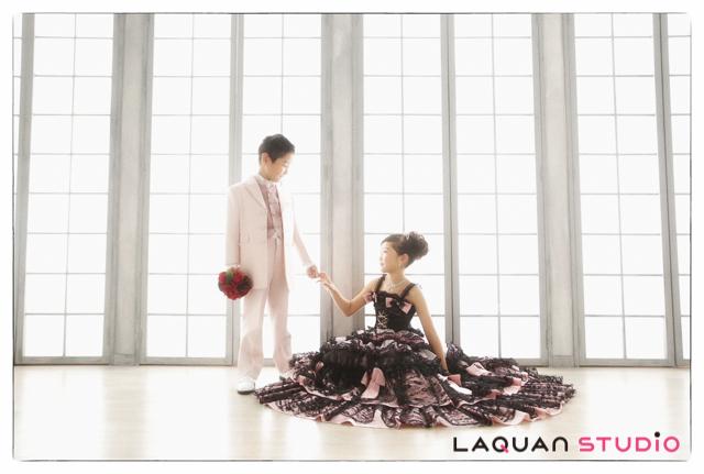 laquan-6