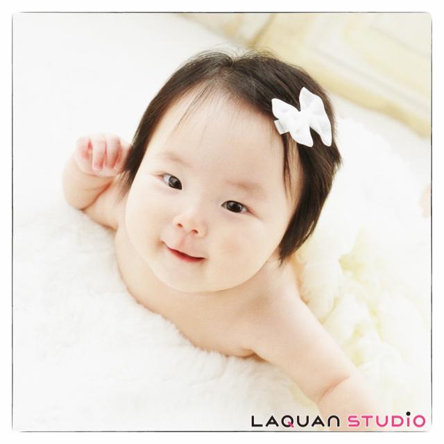 laquan-1-2