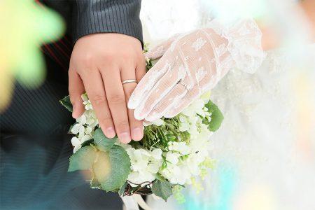 フォトウェディング ドレス 婚礼