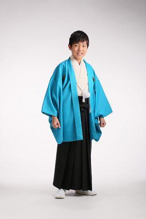 卒業 写真 袴
